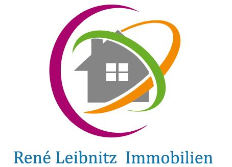 immobilien-leibnitz.de